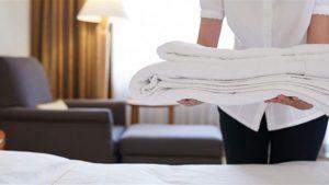 شركة تنظيف فنادق جدة